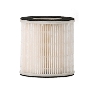 Scentsy Air Purifier Filter