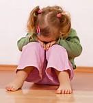 6 Ways to Lower Childhood Stress