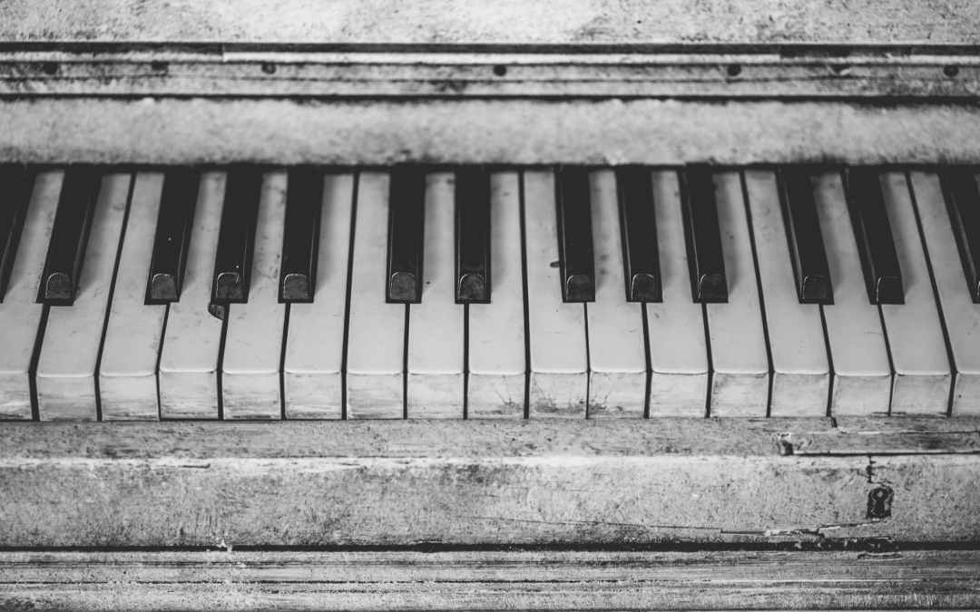 Multi-sensory approaches: Music Therapy