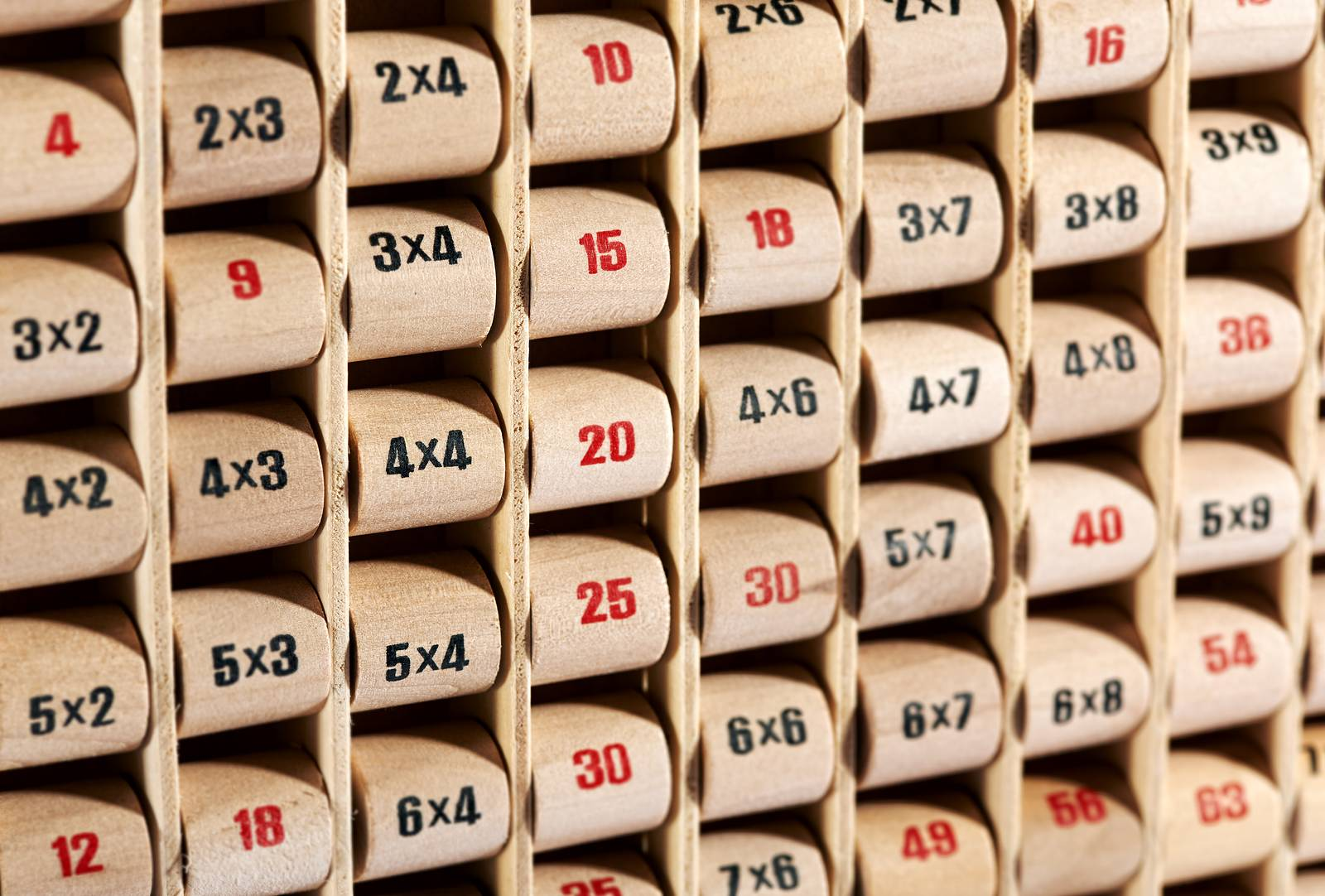 Multiplication 2 Times Table Games