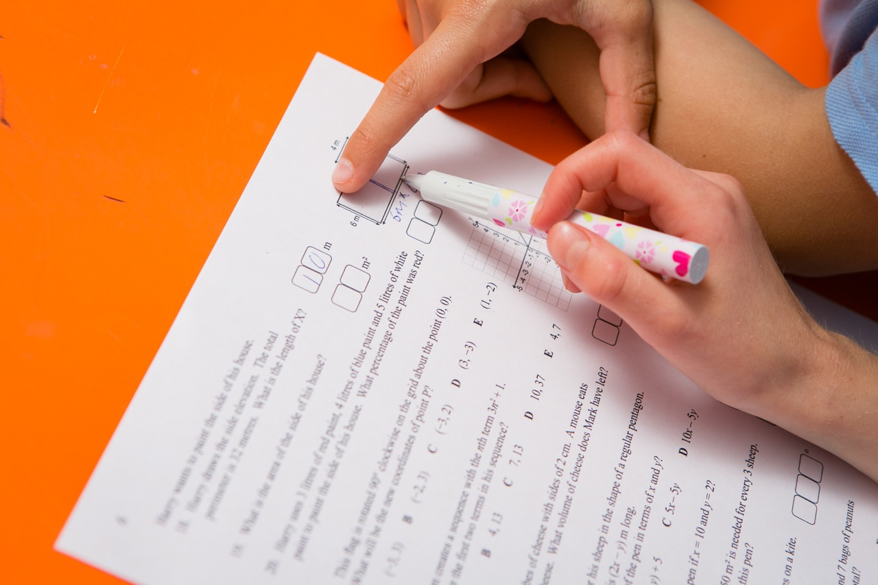 hight resolution of GL Assessment 11+ tests explained for parents   TheSchoolRun