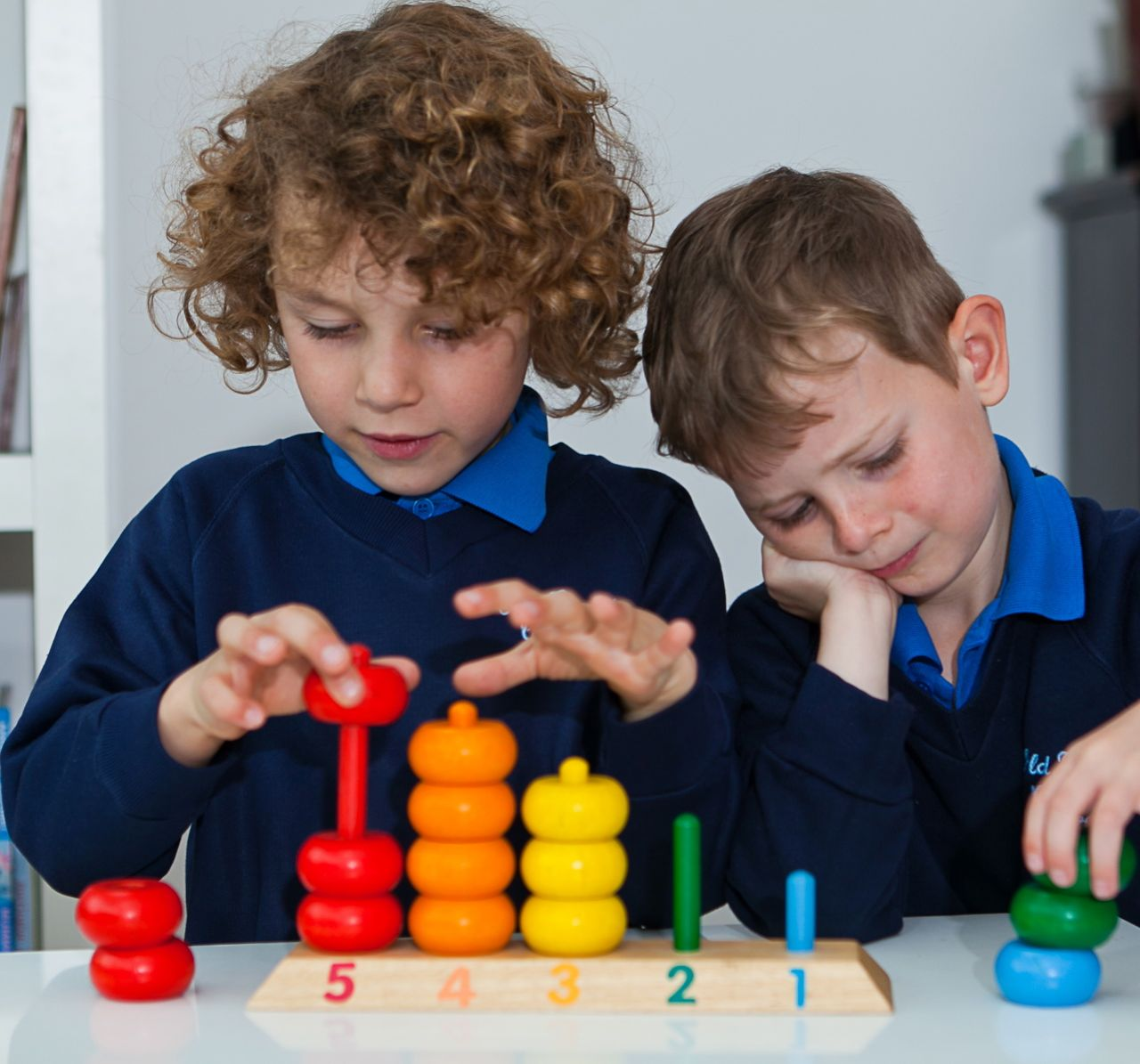 Ks1 Maths Sats Revision Tips And Practice Activities