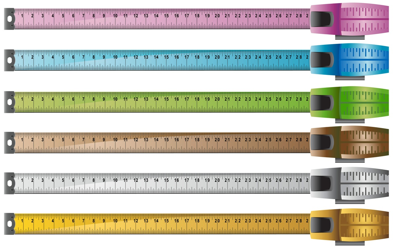 hight resolution of Teachers' tricks for weights and measures   TheSchoolRun