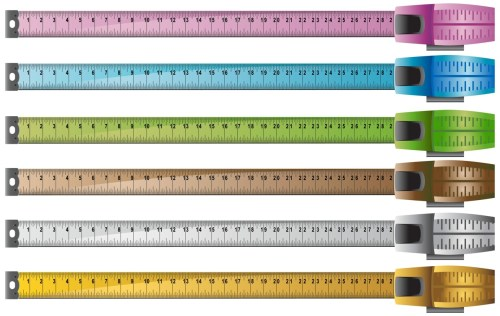small resolution of Teachers' tricks for weights and measures   TheSchoolRun