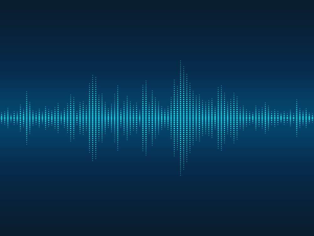 medium resolution of What is sound?   TheSchoolRun