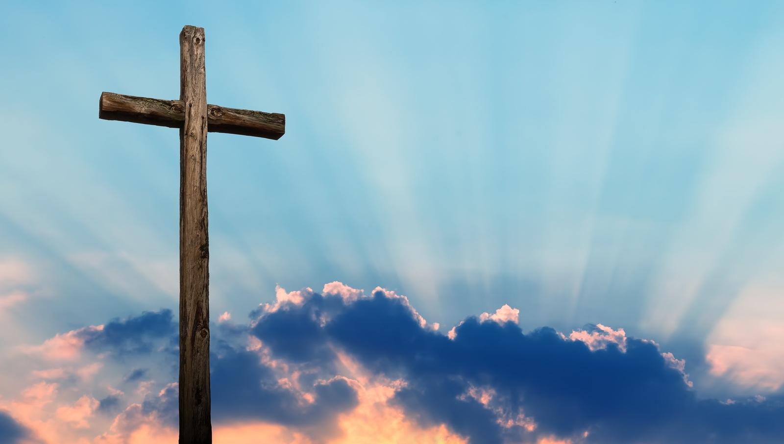 Christianity For Ks1 And Ks2 Children