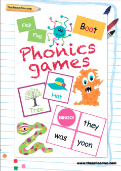 Year 1 Phonics Screening Check Top Questions Answered