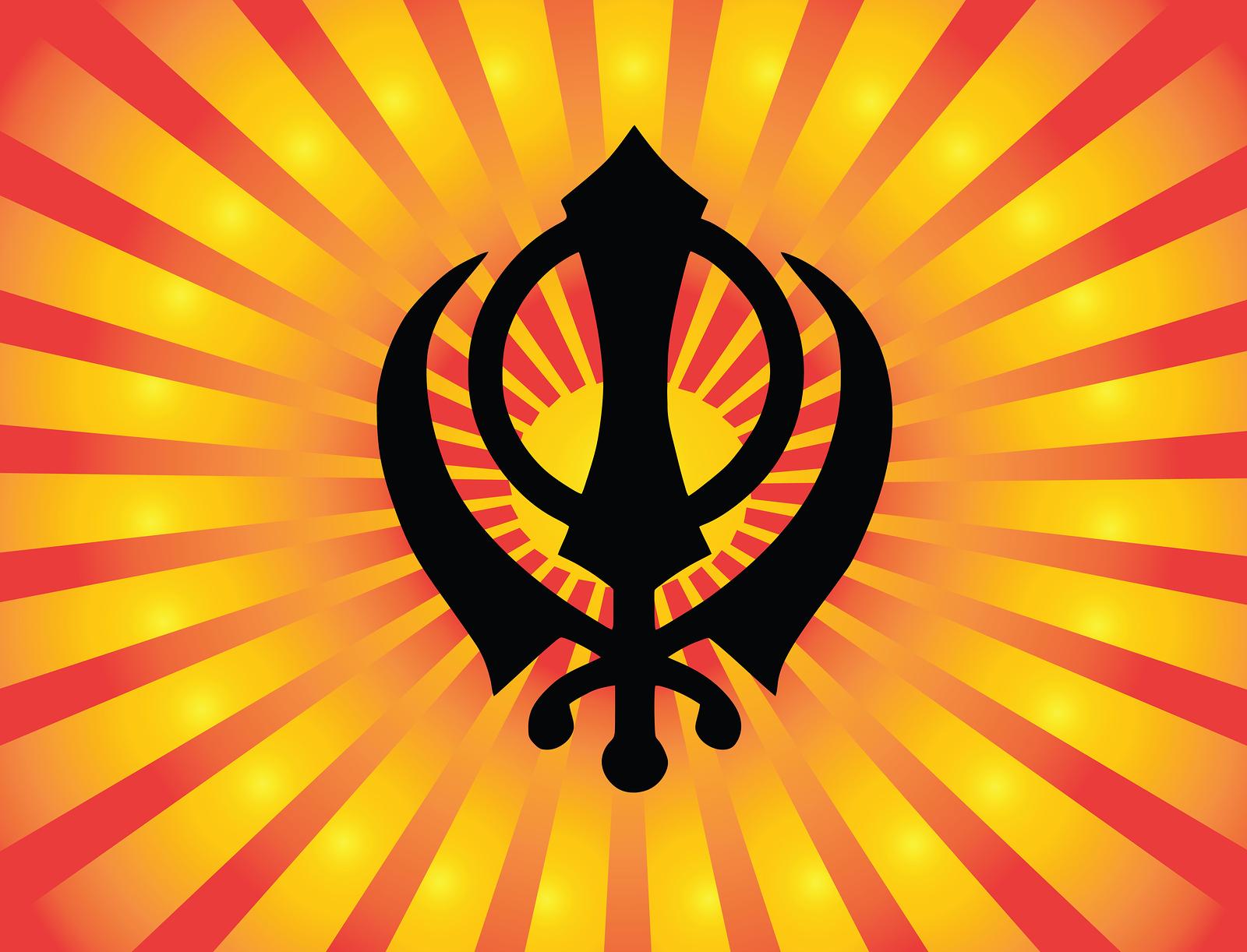 Sikhism For Ks1 And Ks2 Children