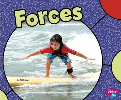 Forces In Ks2