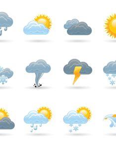 also weather for ks and ks children homework help theschoolrun rh