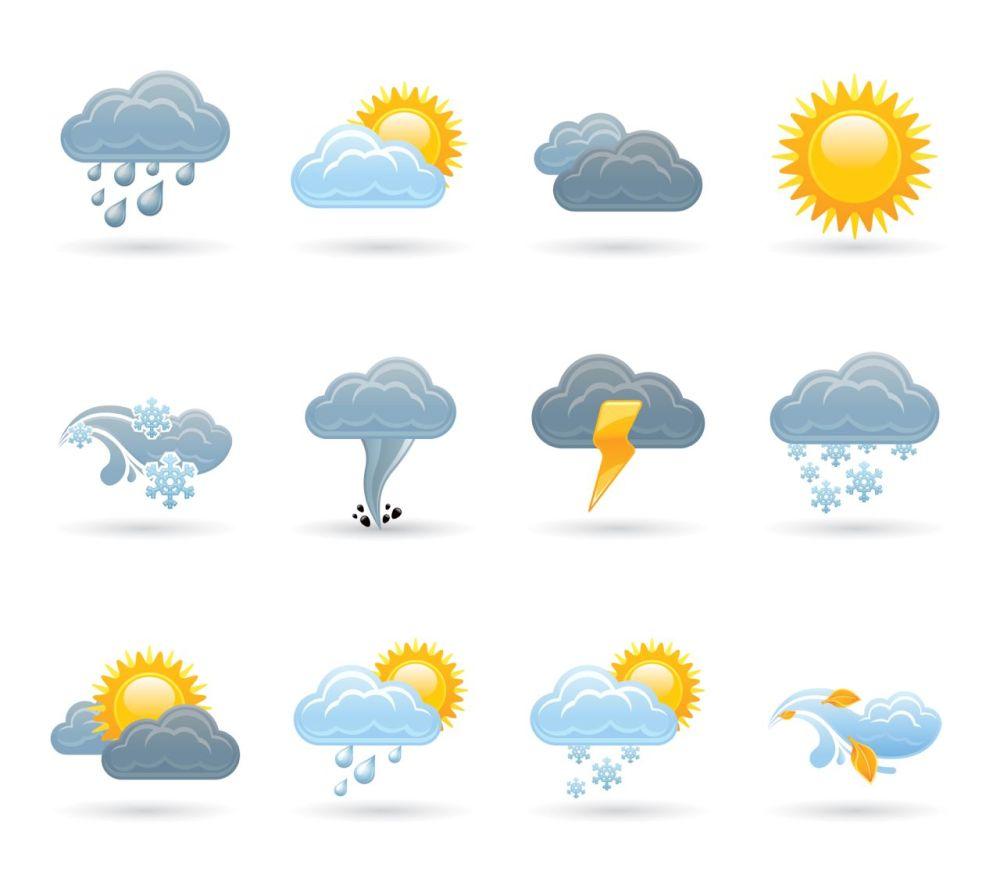 medium resolution of Weather   TheSchoolRun