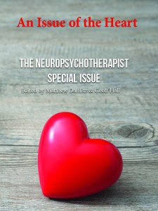 Issue of the Heart special cover2