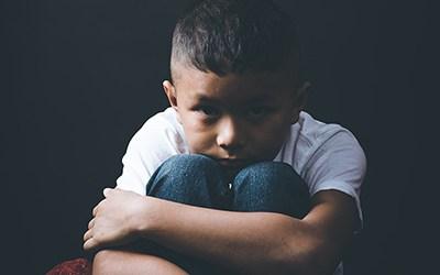 2016 Childhood Trauma Conference (Part 2)