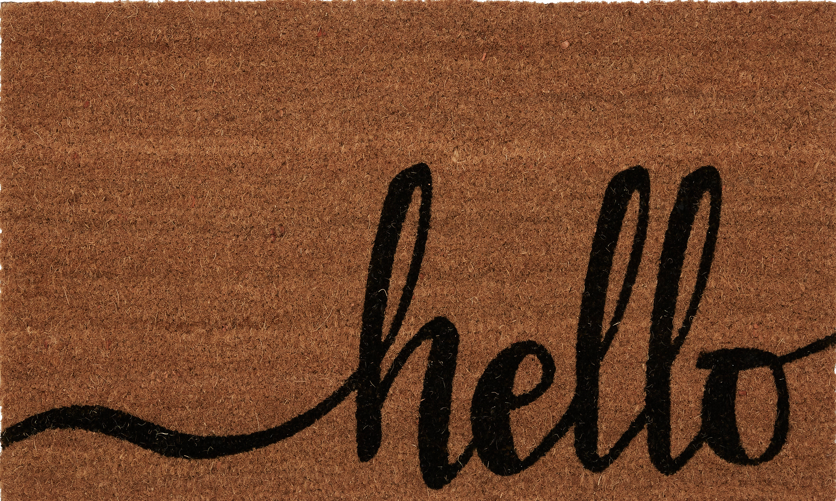 Layered Door Mats Farmhouse Style The Scoop For Mommies