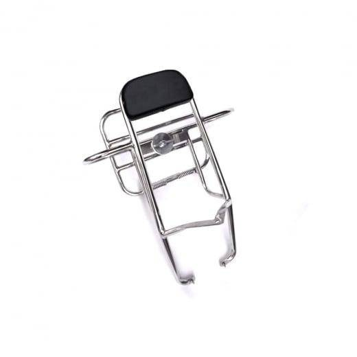 VESPA Smallframe Rack Wheel Holder Back Rest ET3/V 90/50