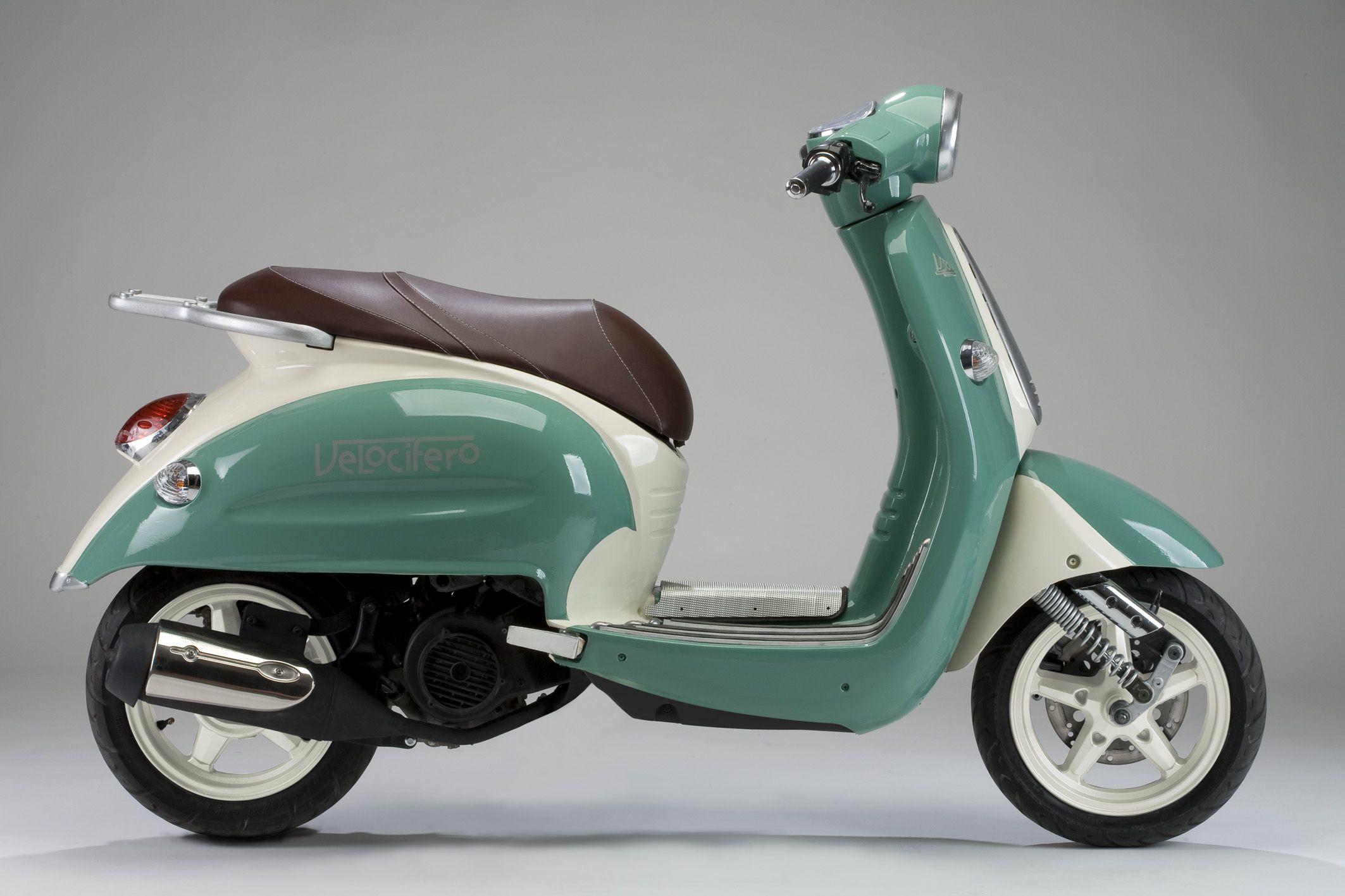 wheel chair olx mini saucer scooter rumors html autos post