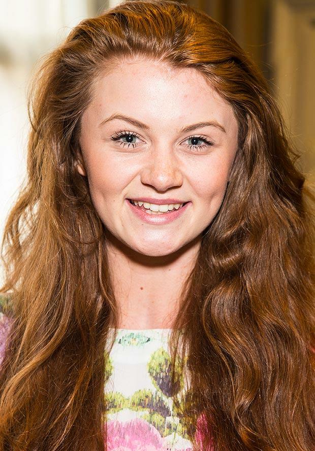 Nations most gorgeous girls make Miss Scotland shortlist  The Scottish Sun