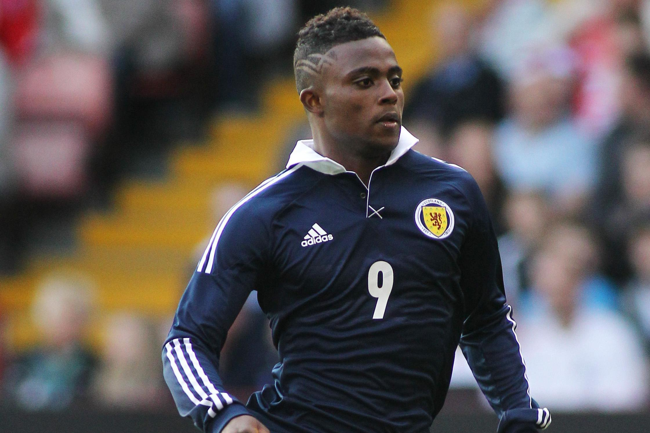 Former Celtic And Hibs Player Islam Feruz Admits Driving Flash Porsche While Banned The