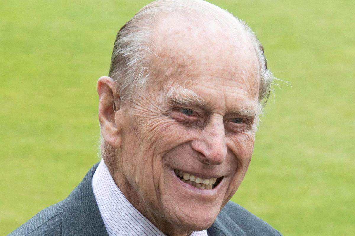 how old is prince philip when did he marry the queen and what was the duke of edinburgh 39 s. Black Bedroom Furniture Sets. Home Design Ideas