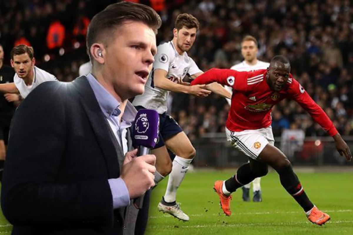 BT Sport could ditch their rights to show live Premier ...
