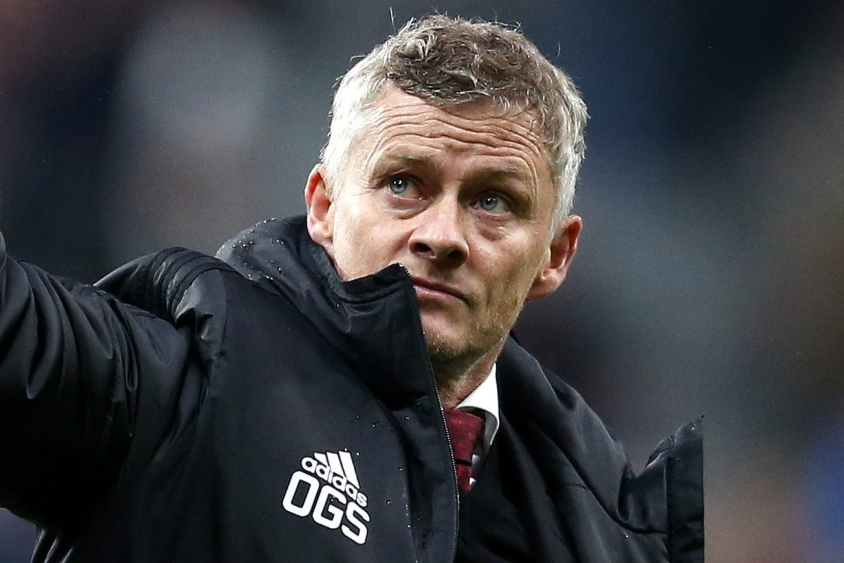 Man Utd vs Liverpool: Live stream, TV channel, kick-off time and team news for huge Premier League clash