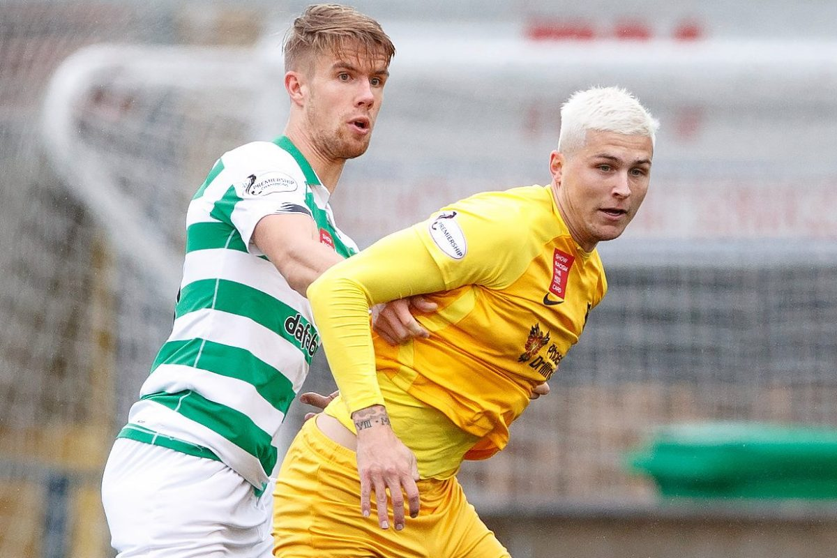 Celtic vs Livingston – TV Channel, live stream and kick-off for Premiership game