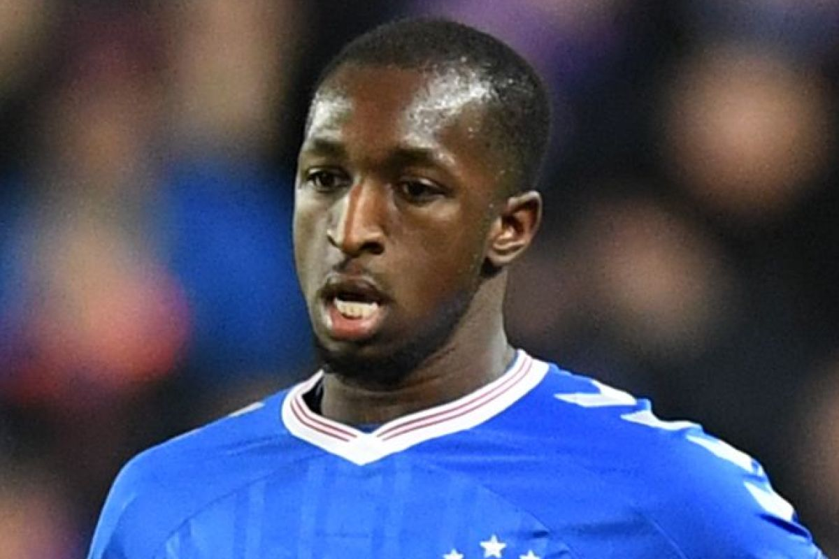 Dundee won't get a penny if Rangers sell Glen Kamara for big transfer fee