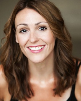 Suranne Jones will play lead character DCI Amy Silva in the thriller, filming in Dumbarton next month