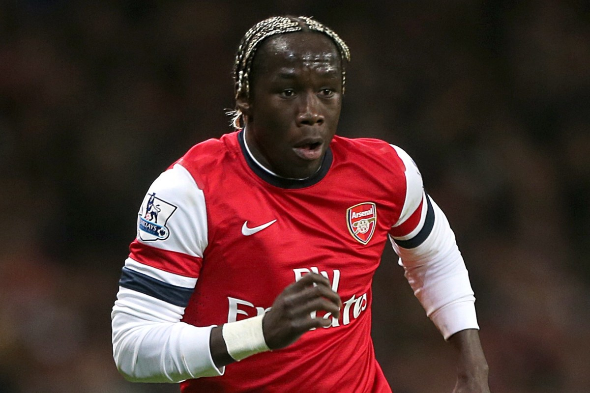 Arsenal legend Bacary Sagna blasts board as 'circus' and questions why club is not attracting better quality players