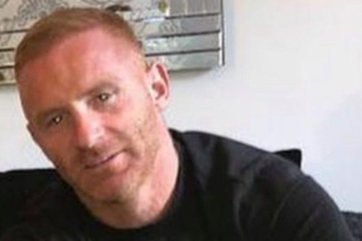 Scots drug lord 'bragged about dodging arrest' after cops raided home