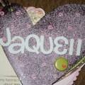 2008-10-Jaquell-scrapbook-001