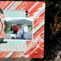 november-housecalls-layout-ireland-231