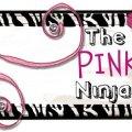 pink-header3