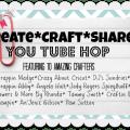 CreateCraftShare.png