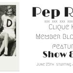 Clique Kits Blog Share…..
