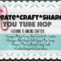 createcraftshareyoutubehop21.png1.png1.png1