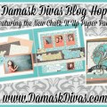 chalk-it-up-blog-hop