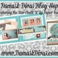 chalk-it-up-blog-hop