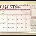 Timeless-Twine-August-Calendar-1