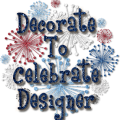 DTC-Designer