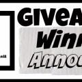 Giveaway-2B3