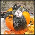 Halloween-2BWashi-2BPumpkin