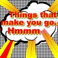 things-that-make-you-go-hmmm_0011