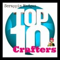 top-10-2Bcrafters