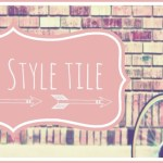 Madge's Style Tile Round 3…