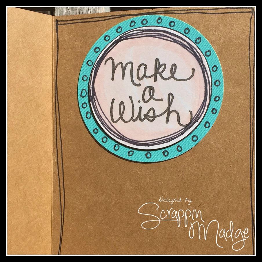 LKCK Make a Wish 2