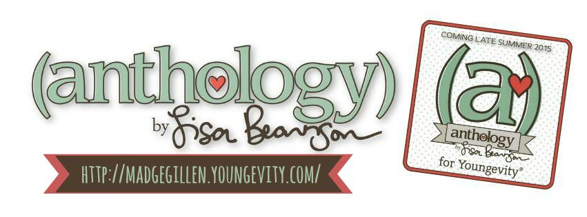 Anthology banner