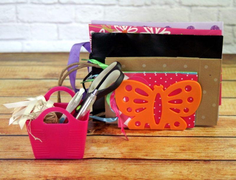 gift-bag-storage