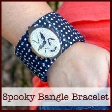 spooky-bangle-bracelet