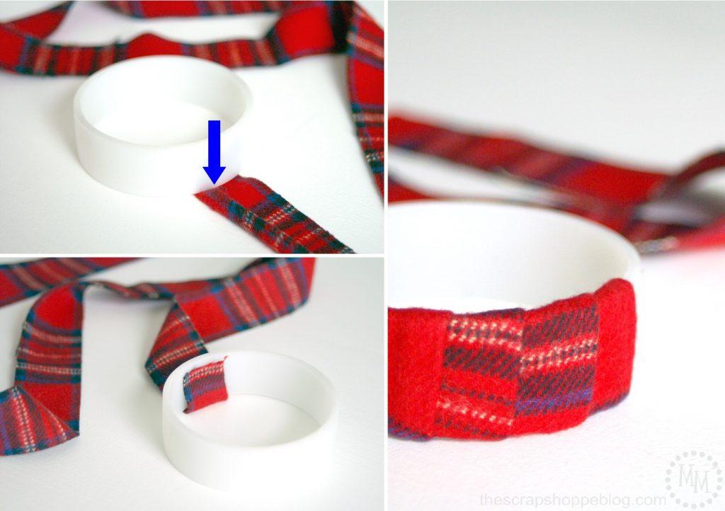 wrap-bangle-bracelet